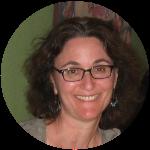 Elisa Kosarin Profile Pic Round