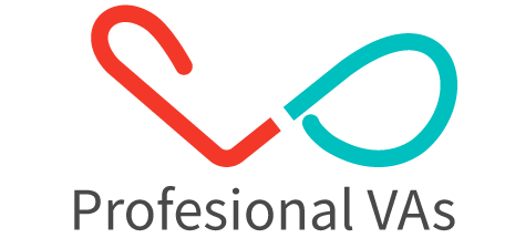 Professional Virtual Assistants